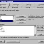 MSworksdatabase
