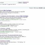 alec_cochrane_google1