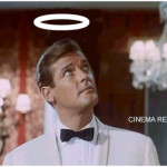 Roger_Moore_the_saint