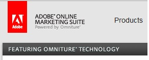 Marketing Channel Reporting in Omniture