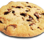 200px-Choco_chip_cookie