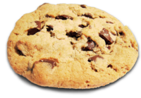 Cookies are the best way to track users.  Or are they?