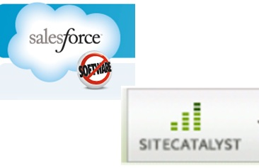 Salesforce integration with SiteCatalyst through Genesis: Why, How and What