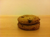 Cookie debacle almost over, but more EU privacy laws on their way