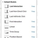 attribution_models_google_analytics
